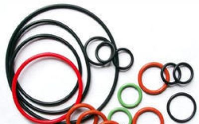 Every thing about O-ring